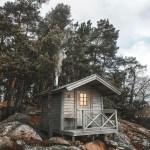 60 Small Mountain Cabin Plans with Loft Unique Mountain Retreat My Cabin is Calling