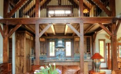 65 mountain cabin plans hillside beautiful gallery natural element homes house ideas in 2019