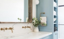 7 bathroom remodeling check list & 30 bathroom remodeling ideas 20