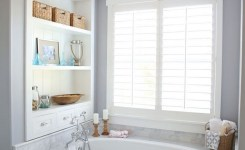 7 bathroom remodeling check list & 30 bathroom remodeling ideas 29
