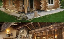 72 mountain chalet house plans fresh pin by dave null on cabin in 2019