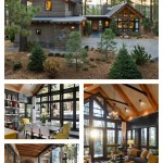 72 Mountain Chalet House Plans Fresh Pin by Mary Phillips On Lake House