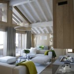 72 Mountain Chalet House Plans Luxury Pin by Daniela Degasperi On Casa Dolce Casa In 2019