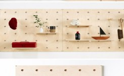 74 ideas strap shelf bracket new kristina szalma kristinasz on pinterest