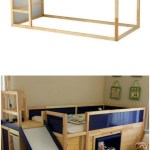 80 models bunk bed 4 important factors in choosing a bunk bed 12