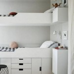 80 models bunk bed 4 important factors in choosing a bunk bed 19