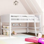 80 models bunk bed 4 important factors in choosing a bunk bed 29