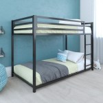 80 models bunk bed 4 important factors in choosing a bunk bed 40