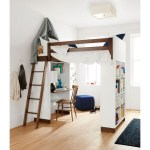 80 models bunk bed 4 important factors in choosing a bunk bed 41