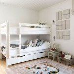 80 models bunk bed 4 important factors in choosing a bunk bed 47