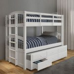 80 models bunk bed 4 important factors in choosing a bunk bed 52