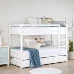 80 models bunk bed 4 important factors in choosing a bunk bed 58
