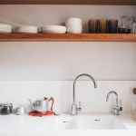 80 Floating Shelf Brackets Inspirational Pin by Macy On Home In 2019