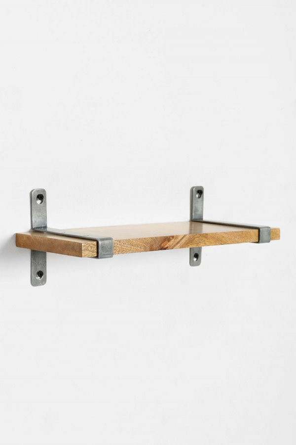 80 Floating Shelf Brackets Luxury 4040 Locust Cooper Wall Shelf Urban Outfitters