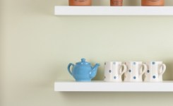 85 sample reclaimed wood floating shelves beautiful pin by shakeel raza on kitchen