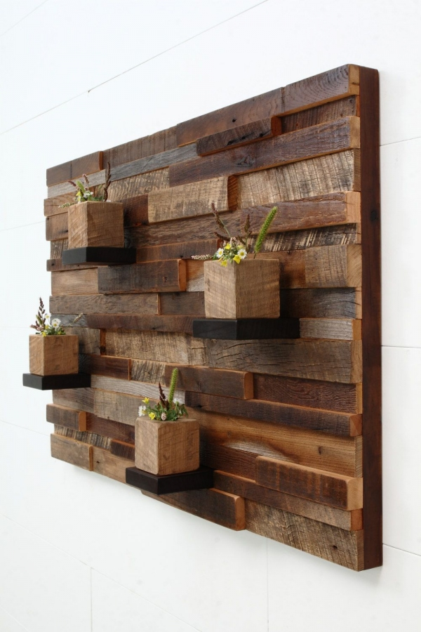 85 Sample Reclaimed Wood Floating Shelves Luxury Reclaimed Wood Wall Art 37