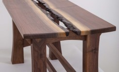 93 live edge coffee table awesome lilly coffee table by joshua miller wood coffee table