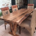 93 Live Edge Coffee Table Inspirational Yosemite Live Edge Table Acacia solid Wood Diy