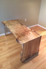 93 Live Edge Coffee Table Lovely Live Edge Coffee Table Dining Table with Steel Pipe Legs Live Edge