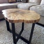 93 Live Edge Coffee Table Lovely Maple Coffee Tables Best sofa Furniture