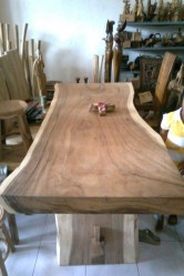 93 Live Edge Coffee Table Luxury Suar Wood Table Really Like the Idea Of the Live Edge On This