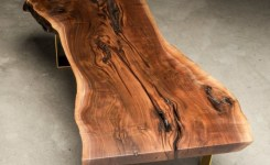 93 live edge coffee table unique 100 unique coffee tables styling ideas for your living room wood