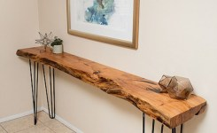 93 live edge coffee table unique the many uses of an ottoman coffee table wood
