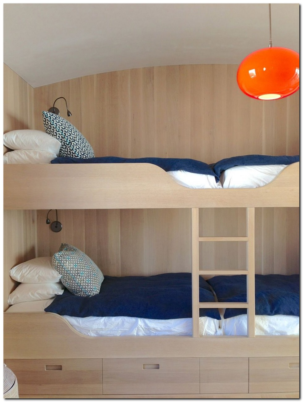 Beds for children choosing bunk beds for kids 10