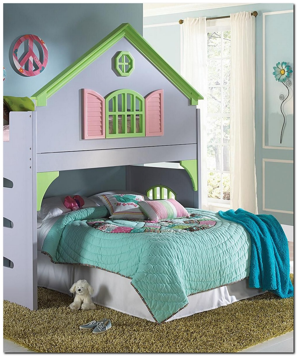 Beds for children choosing bunk beds for kids 18