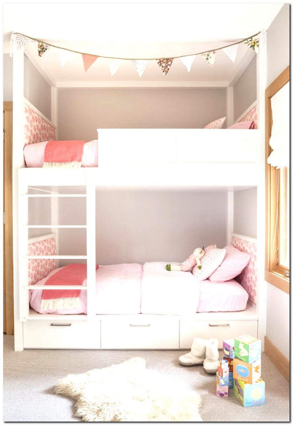 Beds for children choosing bunk beds for kids 26
