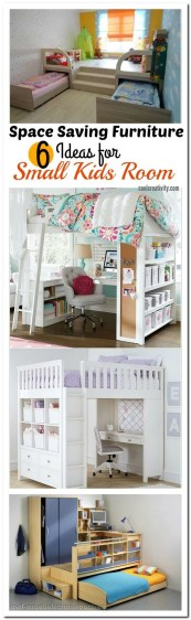 Bunk beds for kids the most fun they can have going to bed 11