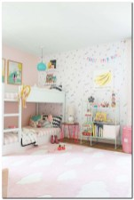 Bunk beds for kids the most fun they can have going to bed 13