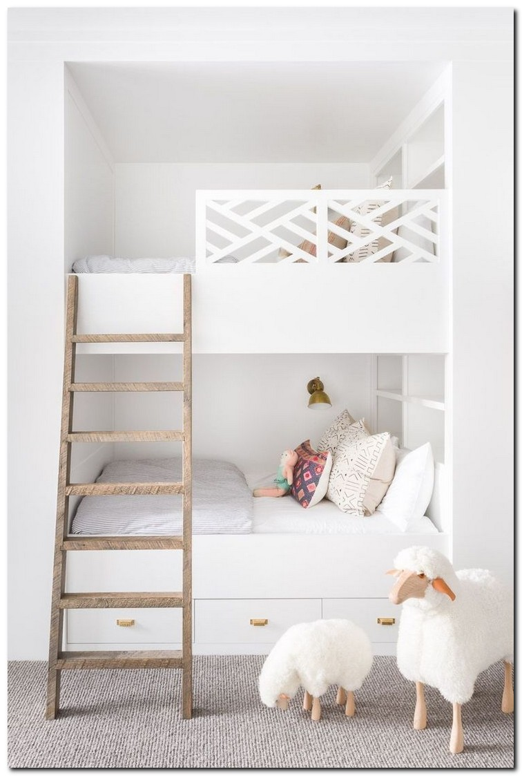 Permalink to Bunk Beds for Kids Save You Money