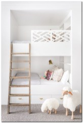 Bunk beds for kids precautions for children and types of bunk beds 1
