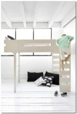 Bunk beds for kids precautions for children and types of bunk beds 2