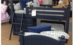 Bunk beds for kids precautions for children and types of bunk beds 8