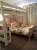Futon bunk beds for kids 11