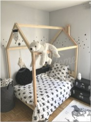 Futon bunk beds for kids 20