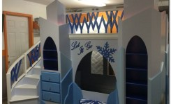 How to choose the most suitable bunk beds for kids 10