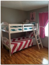 How to choose the most suitable bunk beds for kids 8