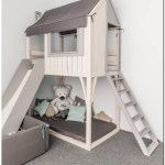 How to successfully choose bunk beds for kids 10