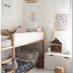 How to successfully choose bunk beds for kids 16