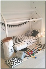 How to successfully choose bunk beds for kids 17