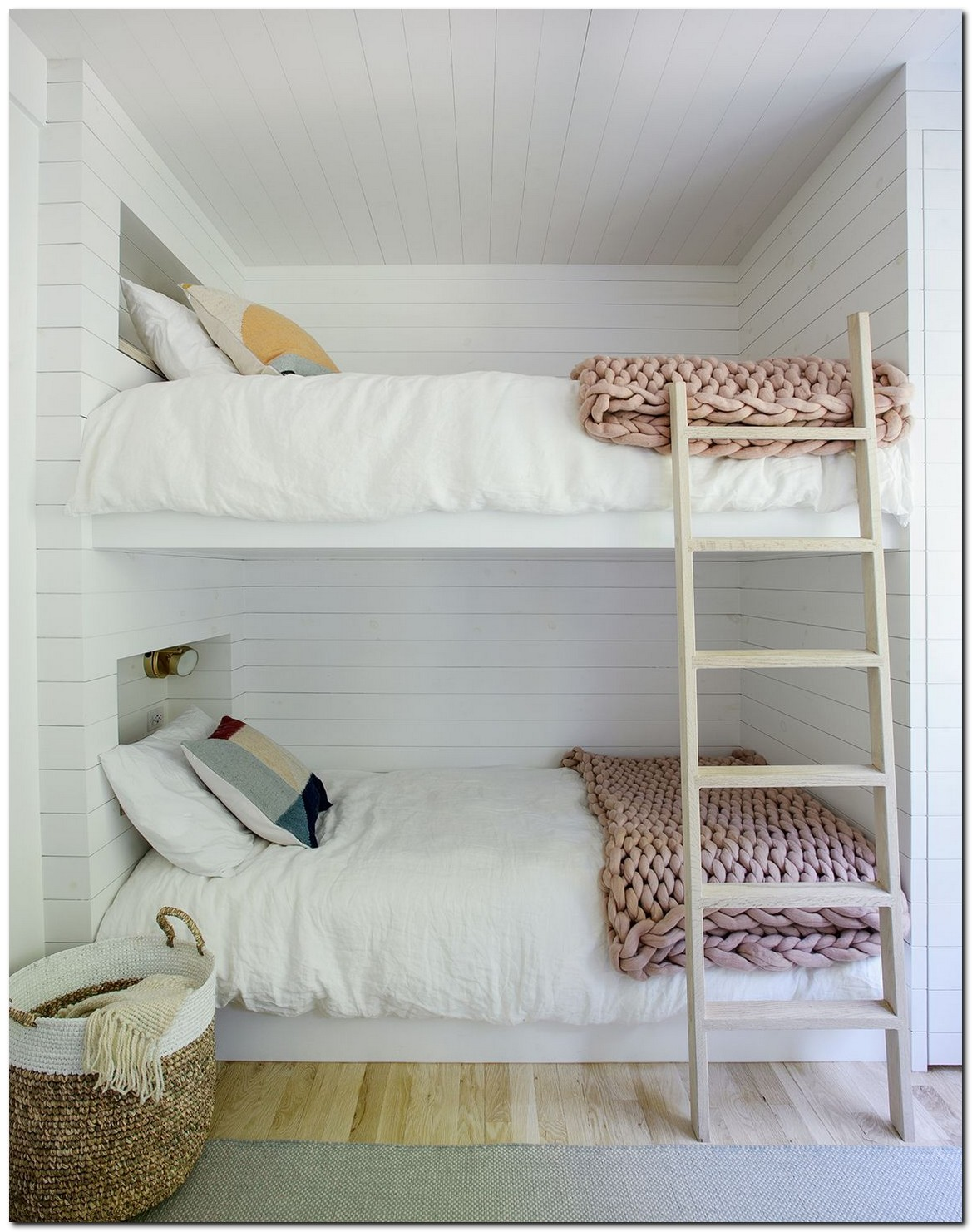 How to successfully choose bunk beds for kids 20