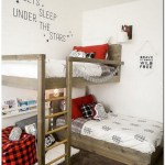How to successfully choose bunk beds for kids 26