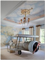 How to successfully choose bunk beds for kids 28