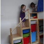 How to successfully choose bunk beds for kids 6