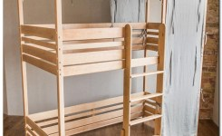 How and why to buy bunk beds for kids 17