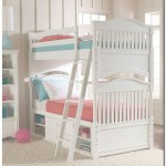 Young american bunk beds inspirational young america bunk beds | future home | pinterest | bunk bed, kids