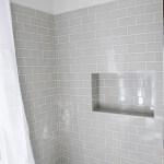 Insights on how and why you must discover 30 bathroom remodeling recommendations on the web 1